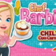 Barbie Chef Chili Com Carne