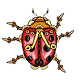 Clockwork Beetles Challenge