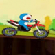 Doraemon Fun Race