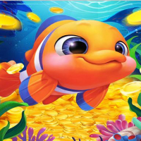 Fishing Go - Free Fishing Game online