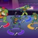 Rise of the TMNT: City Showdown