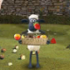 Shaun The Sheep:Yoghurt Mayhem