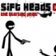 Sift Heads 0