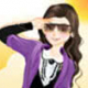 Spring Fashion Dress Up 3