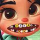 Vanellope Dental Care