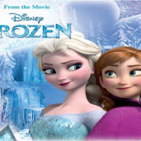 Elsa Frozen Games - Frozen Games Online