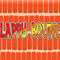Flappy Bounces