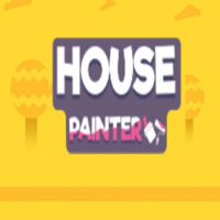 House Painter 3D