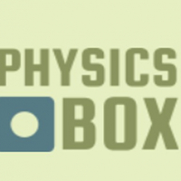 Physics Box HD