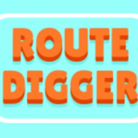 Route Digger HD