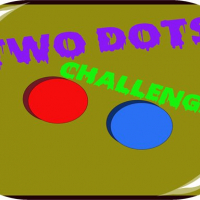 Two Dots Challenge